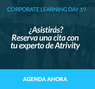 corporate-learning-19