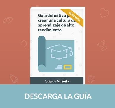 ES Blog Guia