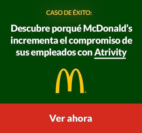 McDonalds-caso-exito