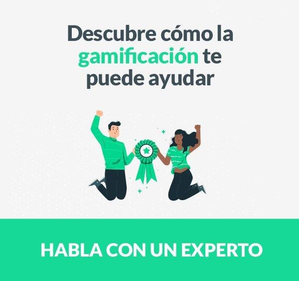 gamificación - tendencias - 2021 - aplicación - móvil - atrivity - formación - aprendizaje