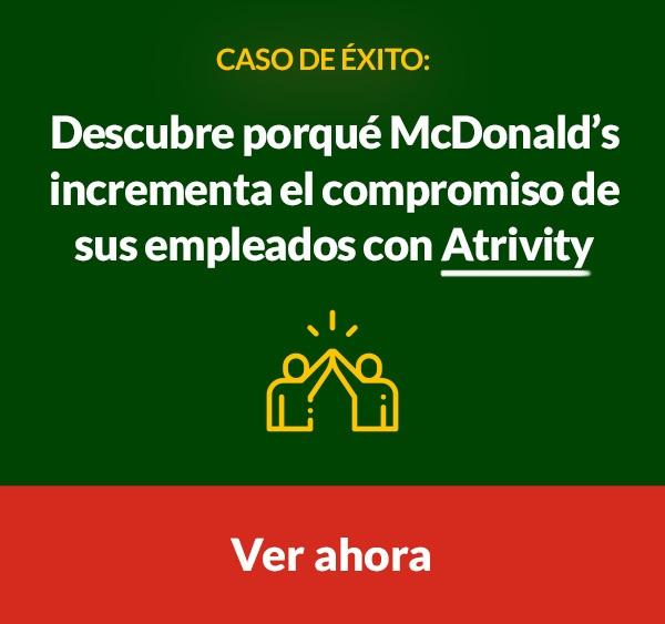 casoexitomcdonalds