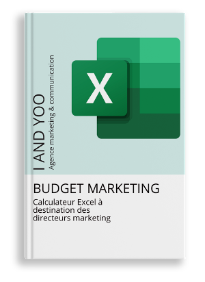 Calculateur de budget marketing
