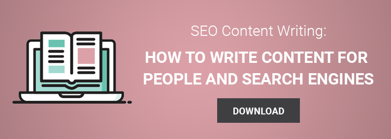 SEO-Content-Writing-How-to-Write-Content-for-People-and-Search-Engines-Blog-CTA