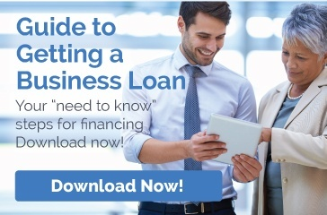Guide to Getting a Business Loan