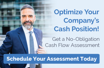 Schedule Your Cash Flow Assessment