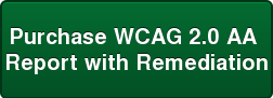 Purchase WCAG 2.0 AA  Report with Remediation