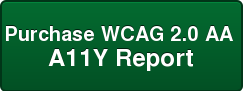 Purchase WCAG 2.0 AA  A11Y Report