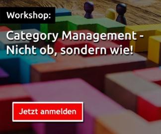 workshop category management