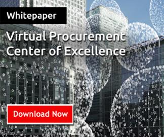 Virtual Procurement Center of Excellence