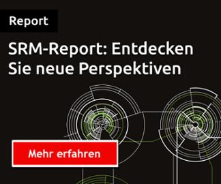 srm report