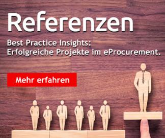 Kunden eProcurement