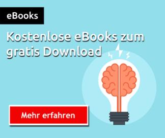 POOL4TOOL eBooks