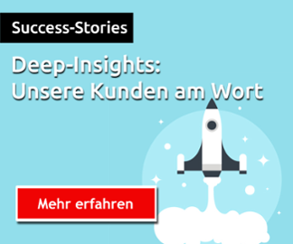 POOL4TOOL Success Story
