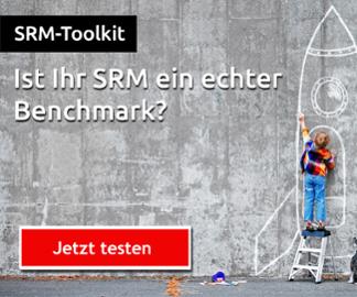 srm toolkit
