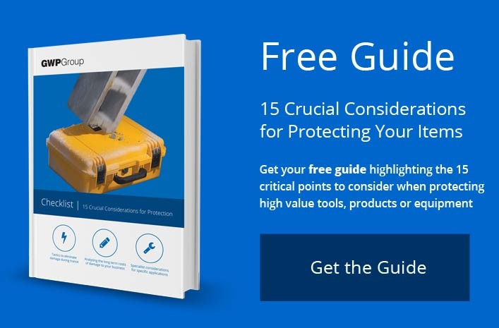 Rated: get a free guide rating all of the protective case options in the UK today