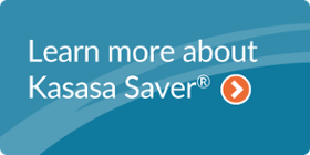 Learn more about Kasasa Saver