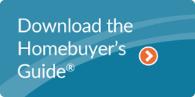 Click here to download the Honor Bank Homebuyer's Guide to Mortgages