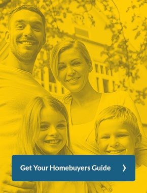 Get your Homebuyers Guide