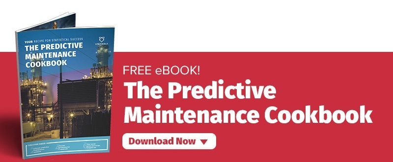 predictive_maintenance_consultation