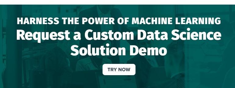 custom_data_science_demo
