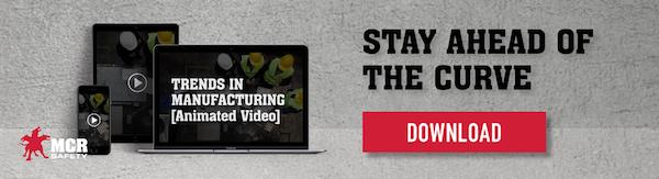 trends in manufacturing video CTA