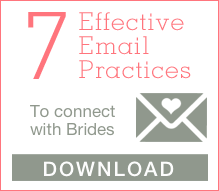 Effective Email Practices