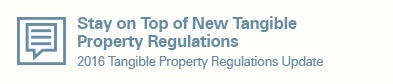 2016_tangible_property_regulations_update