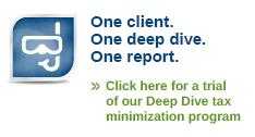 CSP360 Deep Dive Program