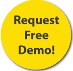 Request a free demo