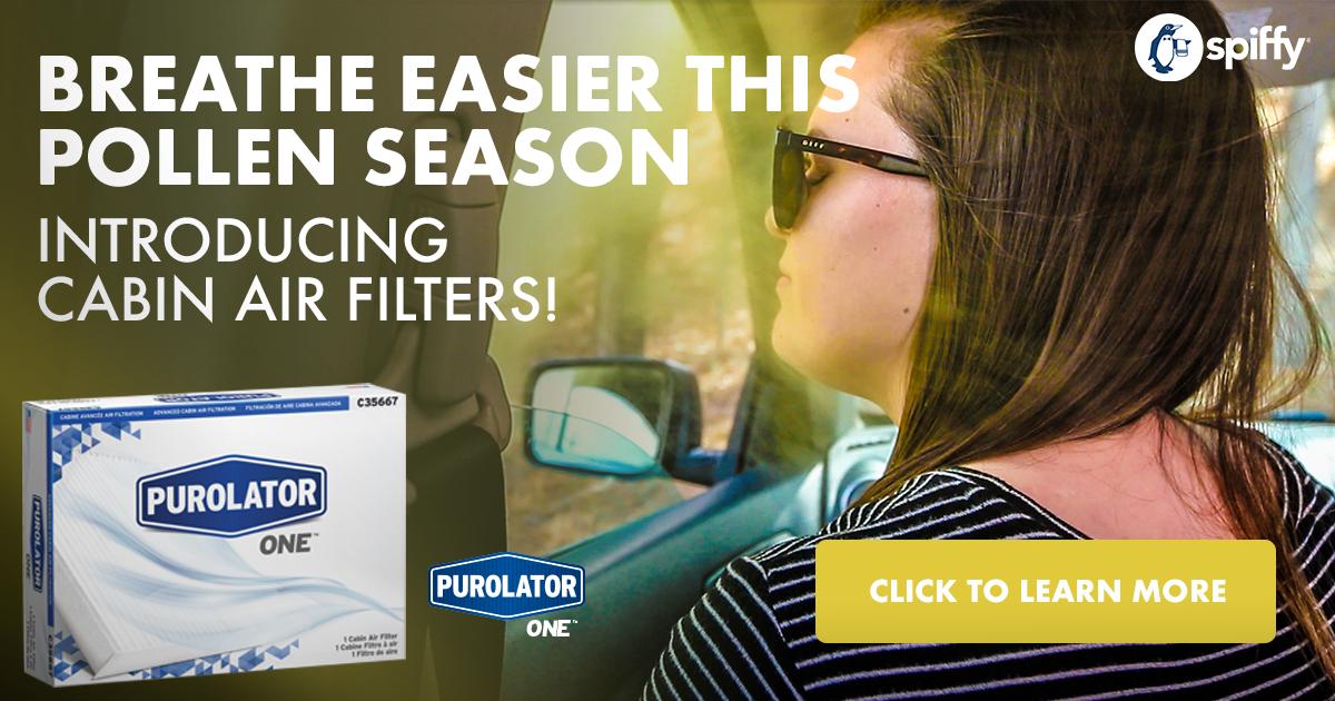 cabin-air-filters-pollengeddon