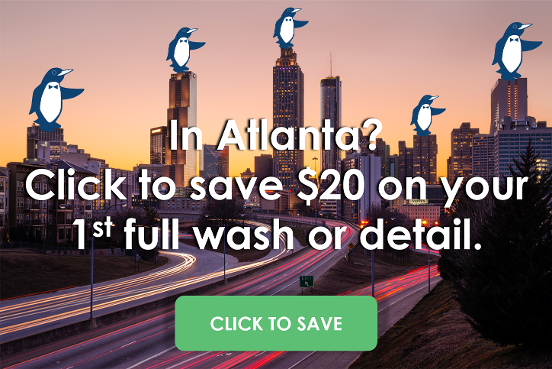 Atlanta click to save $20