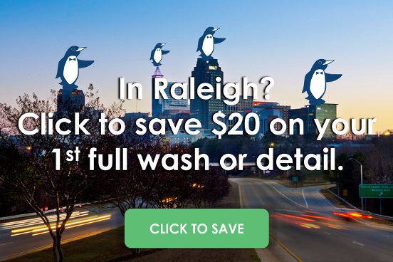 Raleigh click to save $20