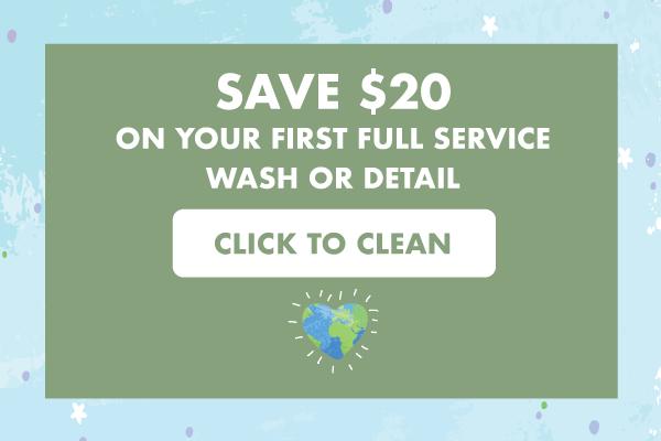 spiffy-green-save-20