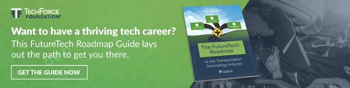 FutureTech Roadmap Guide_CTA