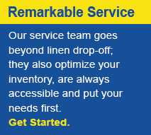 Remarkable Services