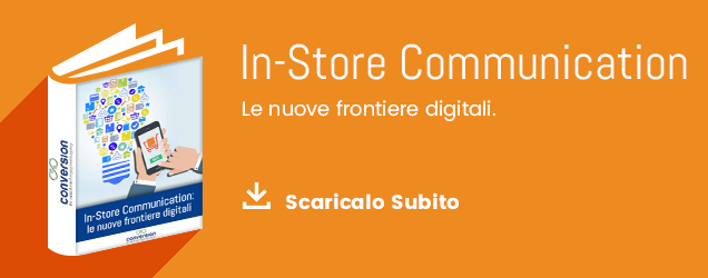 ebook: In-Store Communication