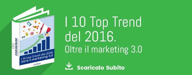 ebook_marketing_trend_2016