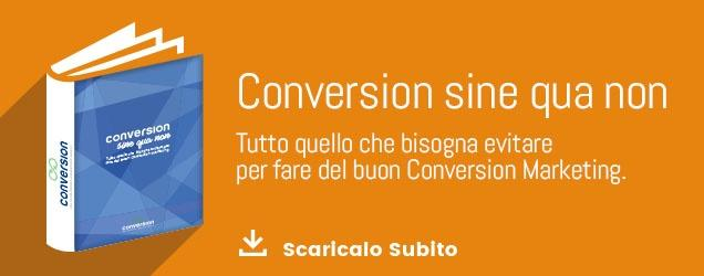 ebook_conversion_sinequanon