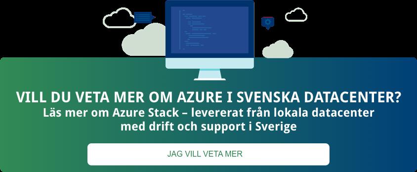azure-stack-svensk-molntjänst