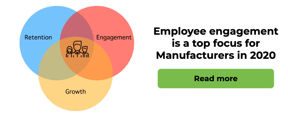 Read more about Employee Engagement