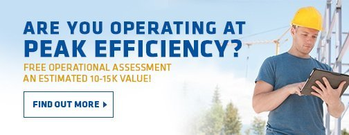 operational-assessment-CTA