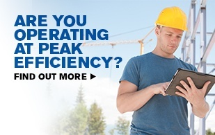 Are-you-operating-at-peak-efficiency
