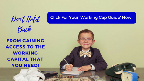 Click For Your Free Working Cap Guide