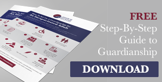 Free Step-By-Step Guide To Guardianship