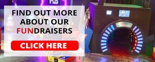 Click to Learn More about Our FUNdraisers
