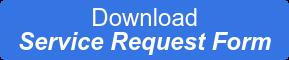 Download  Service Request Form