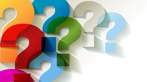 ISO 9001 Certification - 20 Frequently Asked Questions Answered