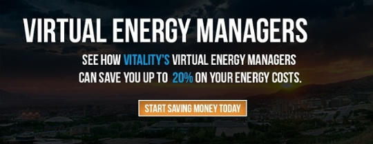 virtualenergymanagers