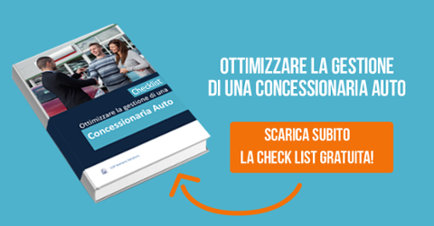 Ebook concessionario 2.0
