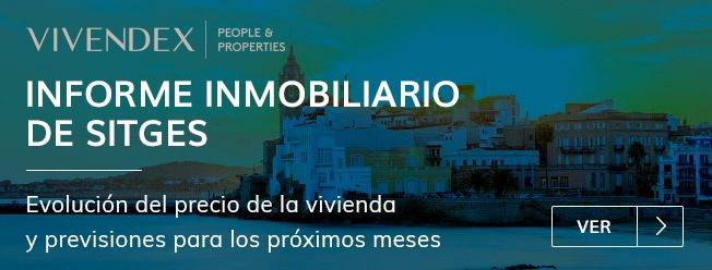 Descargar informe inmobiliario en Sitges